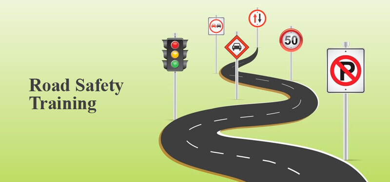 Road Safety Defensive Driving Training